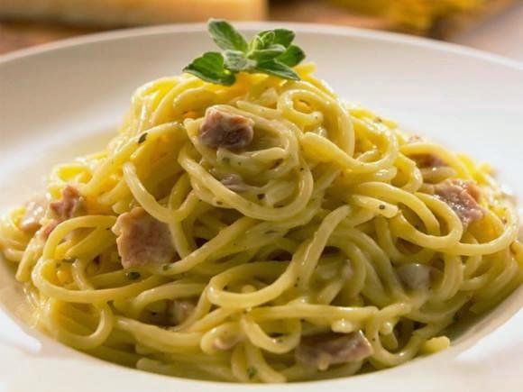 spageti-carbonara-ayam