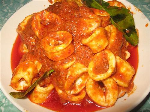 resepi-sambal-tumis-sotong