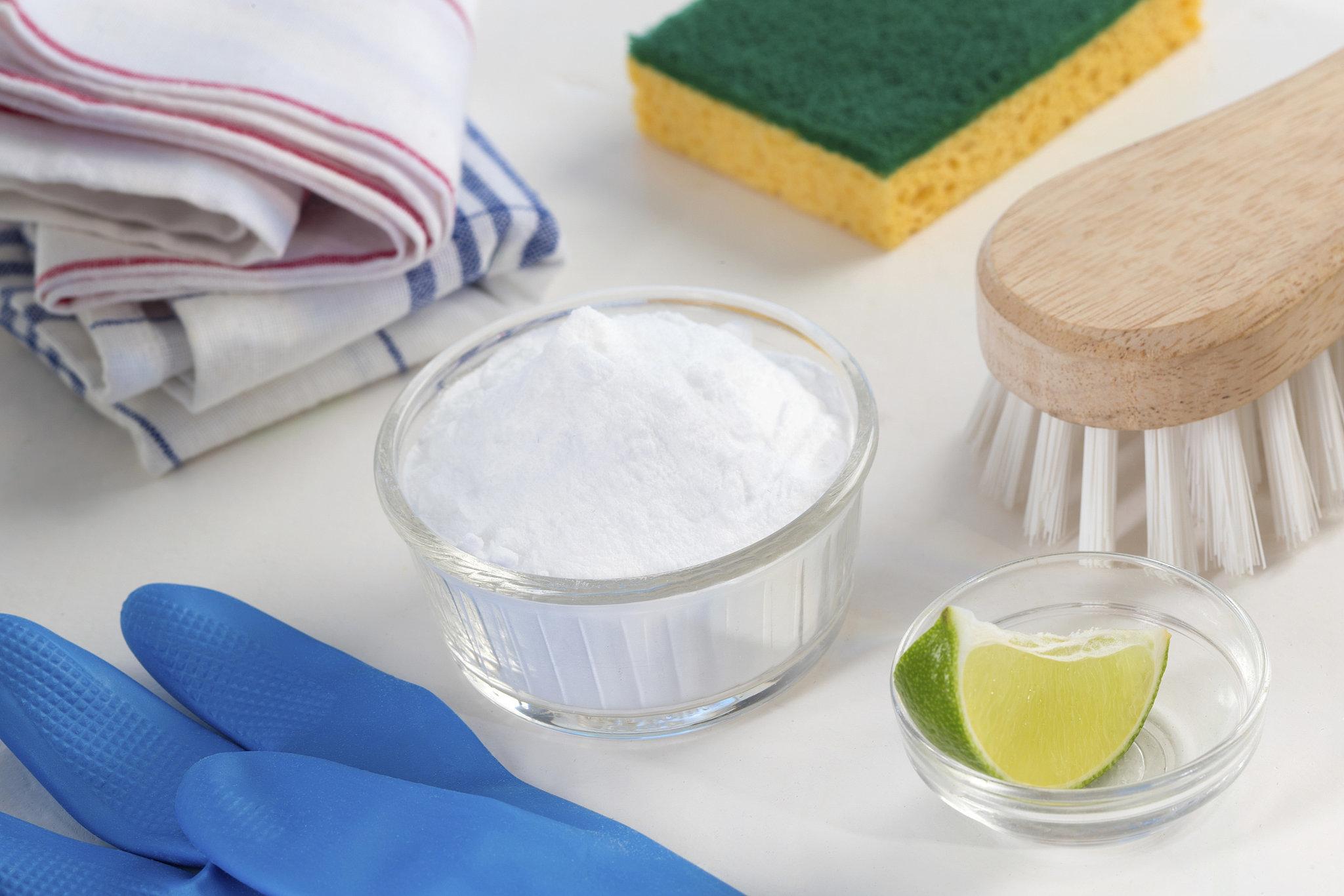 8-cara-membersih-menggunakan-baking-soda
