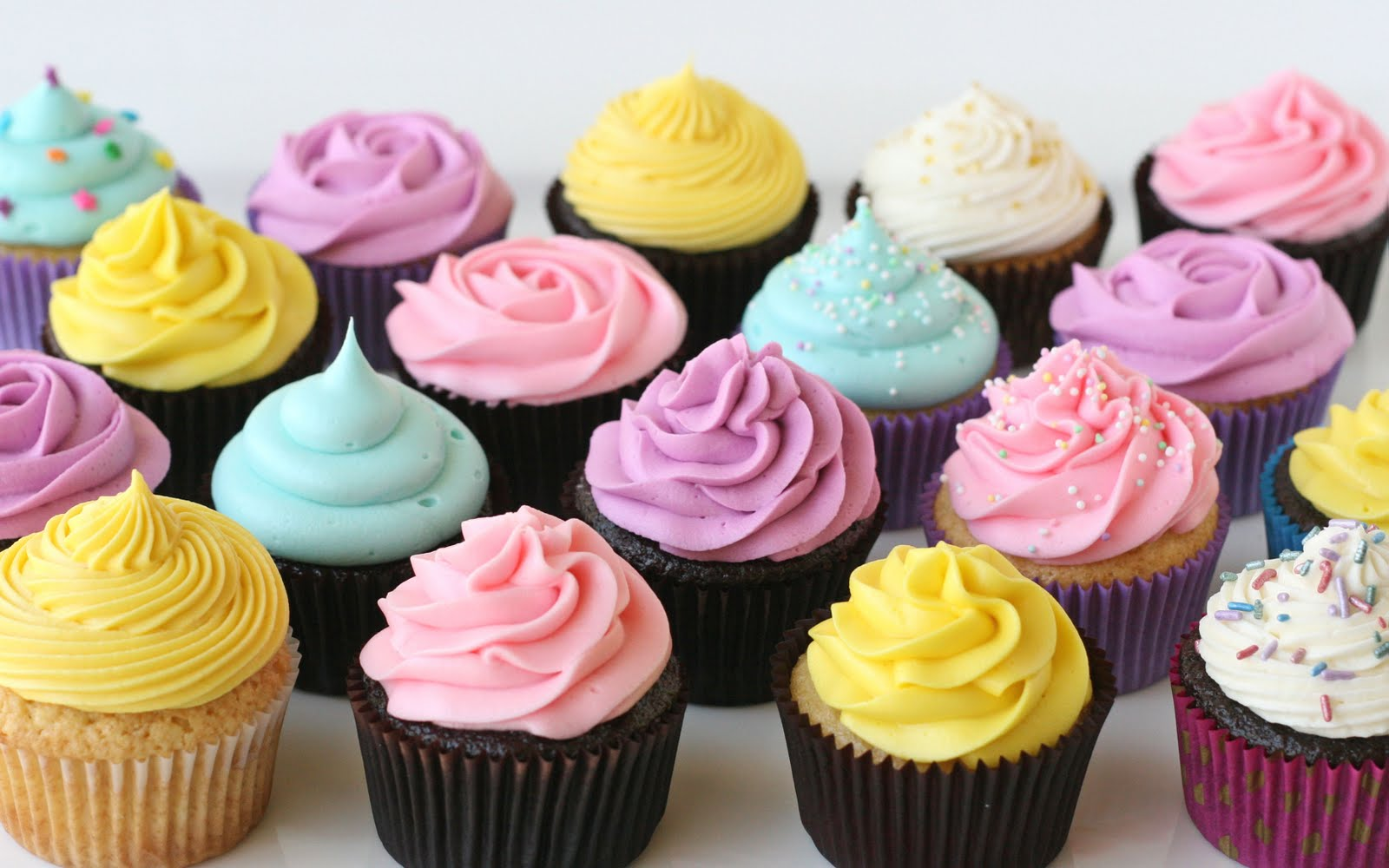 5-tips-penting-membuat-cupcake