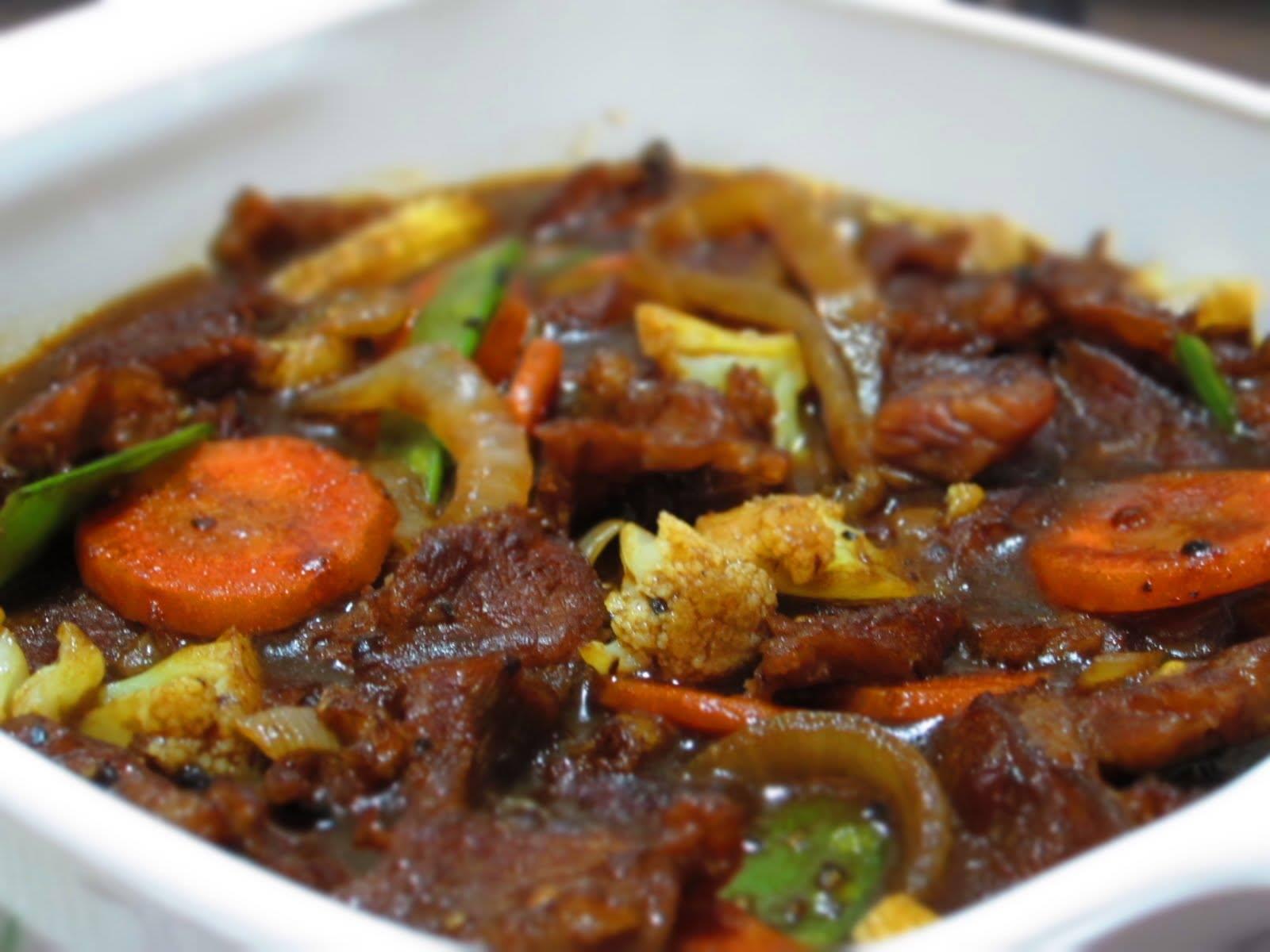 resepi-daging-masak-lada-hitam