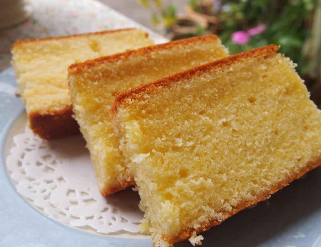Resepi cupcake kukus cake ideas and designs