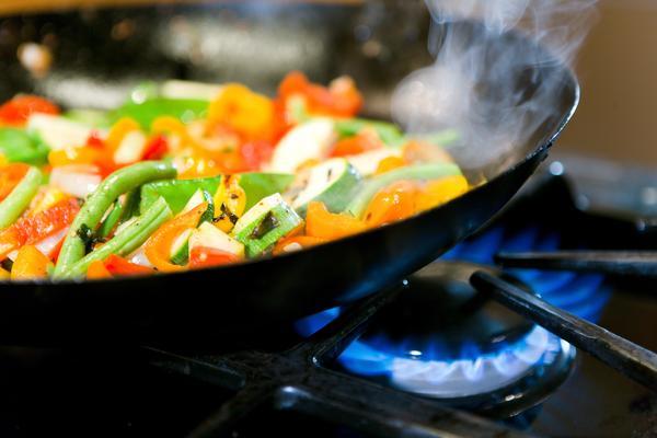 cara-memasak-sayuran-dengan-betul