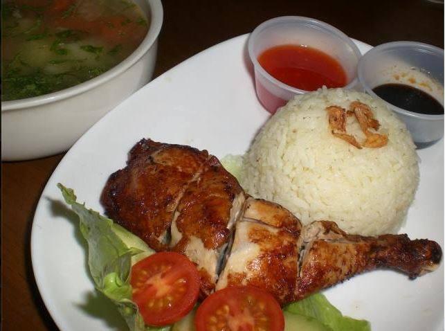 nasi-ayam-saffron
