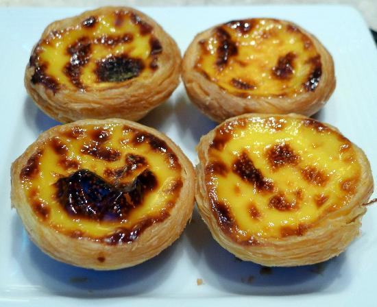 resepi-tart-telur-portugis