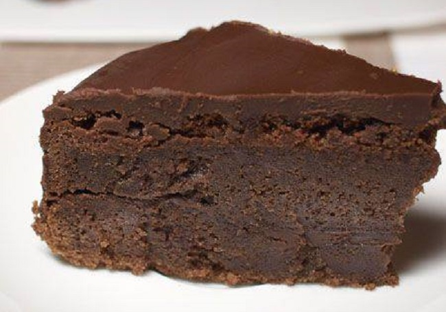 resepi-kek-chocolate-buttermilk
