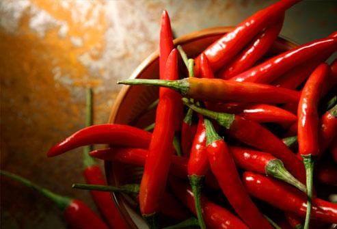 6-makanan-ini-dapat-meningkatkan-metabolisme-badan-anda