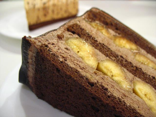 resepi-kek-chocolate-chiffon