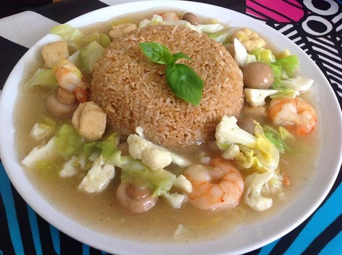 resepi-nasi-goreng-hailam