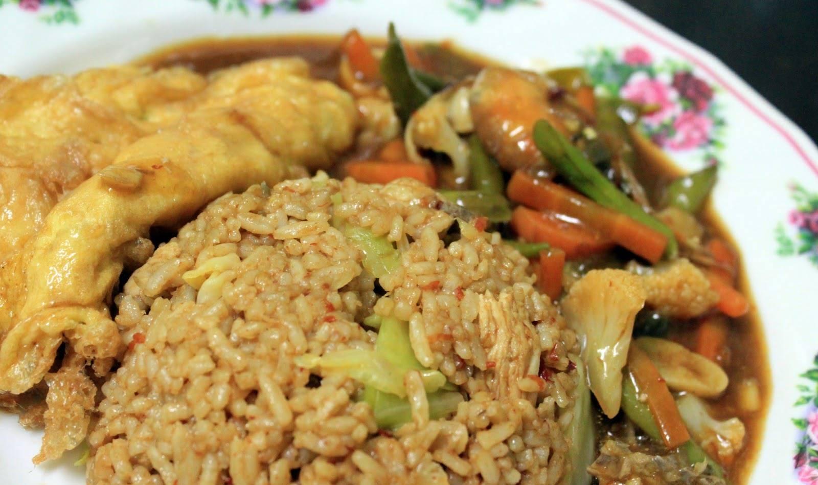resepi-nasi-goreng-paprik-ala-thai