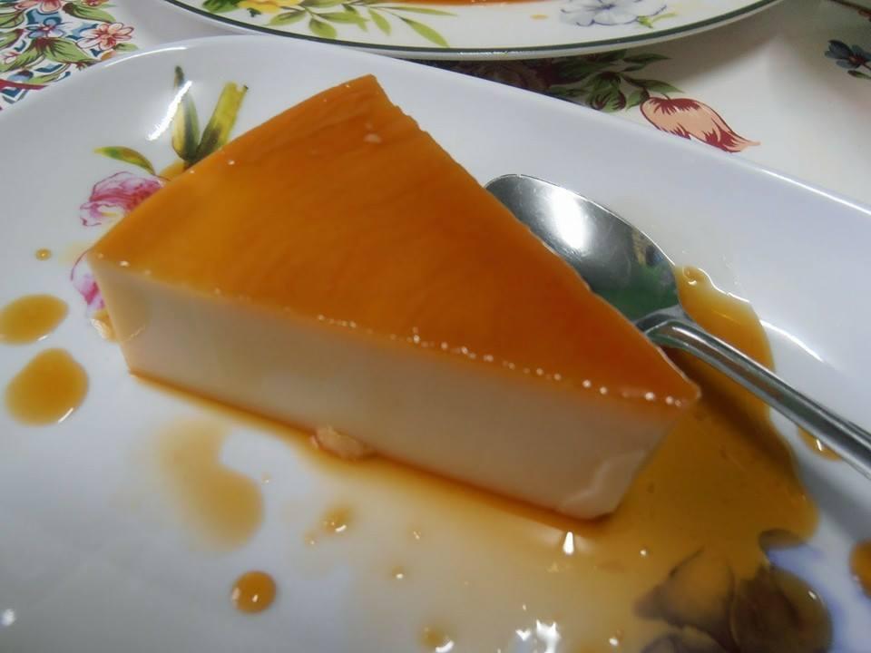resepi-puding-karamel-tampa-telur