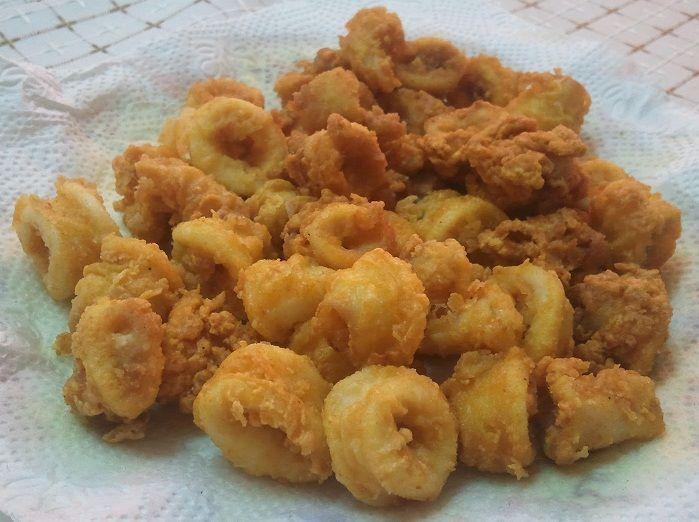 resepi-sotong-goreng-tepung-rangup