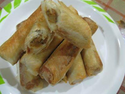 resepi-roti-popia-arab