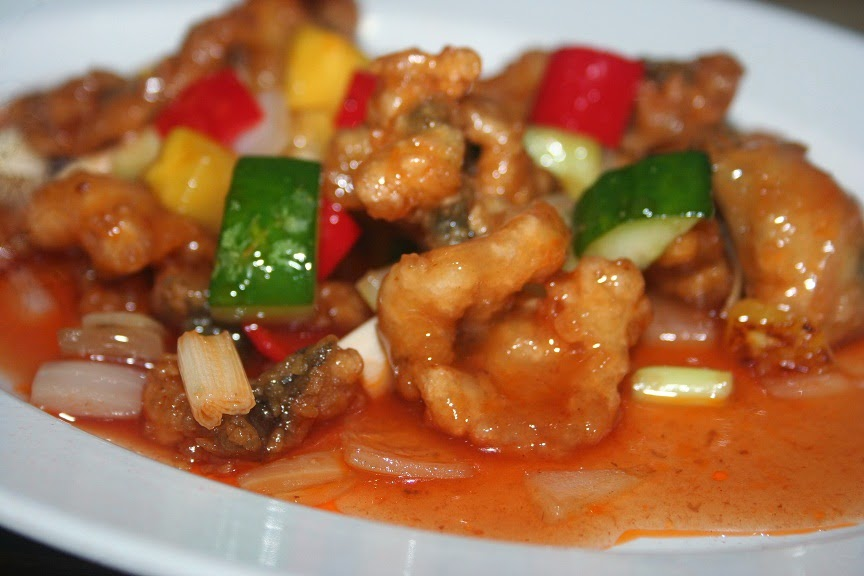resepi kari ayam cina  quotes Resepi Ikan Sardin Goreng Enak dan Mudah