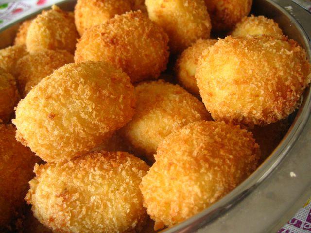 bebola-kentang-keju