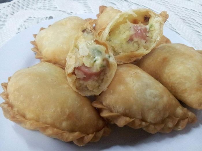 Resepi Kek Keju Cake Ideas and Designs