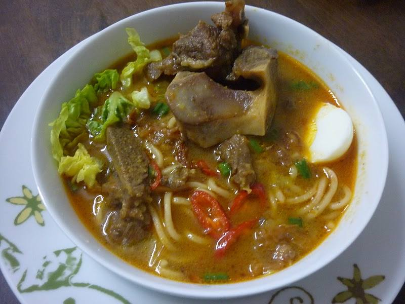 Mee Rebus Related Keywords & Suggestions - Mee Rebus Long Tail ...