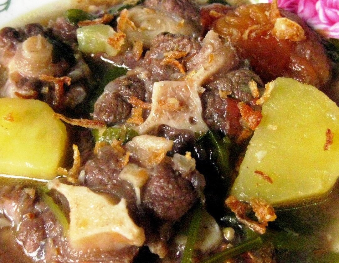 resepi-sup-ekor-lembu
