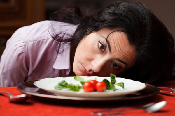 9-makanan-yang-perlu-anda-elakkan-ketika-berdiet