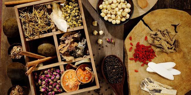 8-khasiat-herba-tradisional-melayu