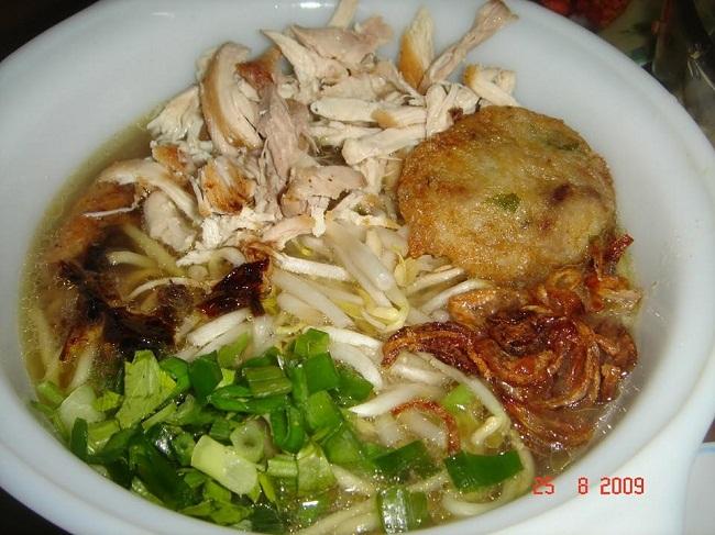 resepi-mee-soto-ayam