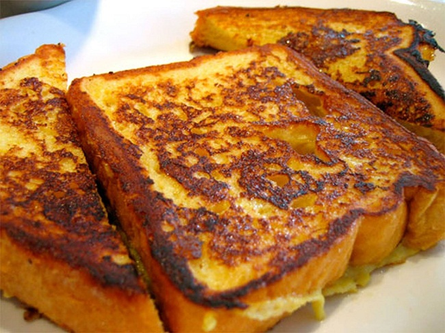 resepi-french-toast