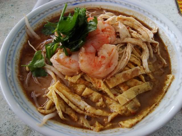 resepi-laksa-sarawak