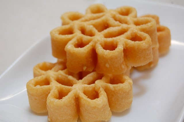 resepi-kuih-loyang-santan