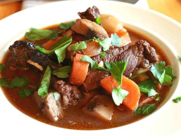 resepi-sup-daging-berempah