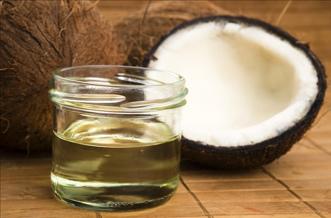minyak-kelapa-dara