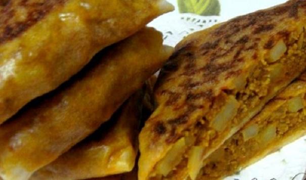 resepi-murtabak-daging-mini