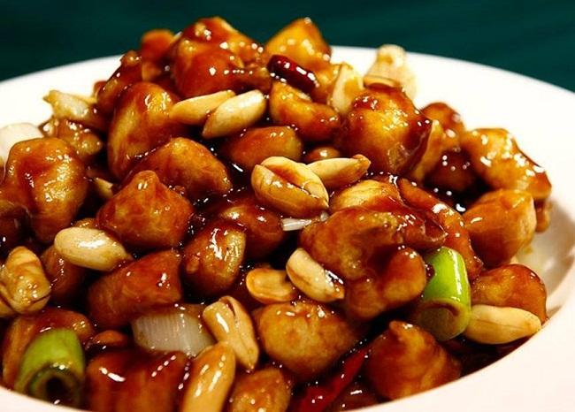 resepi-ayam-kung-pao