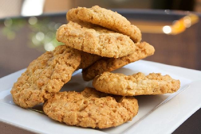 15-tips-menghasilkan-biskut-yang-ranggup