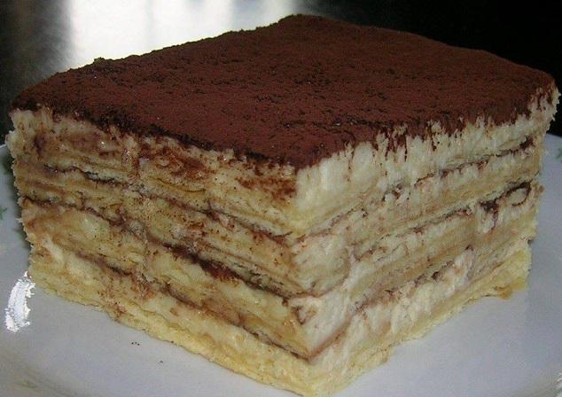 resepi-biskut-lapis-koko-cheese