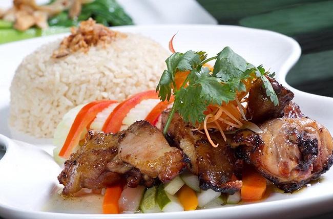 resepi-nasi-ayam-singapura