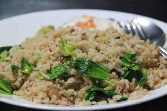resepi-nasi-goreng-ikan-masin