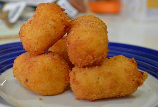 resepi-kroket-kentang-berkeju