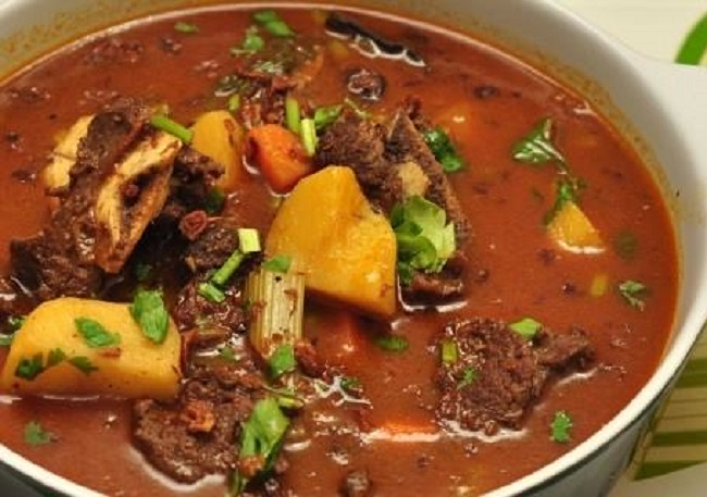 resepi-sup-tulang-ala-chef-wan