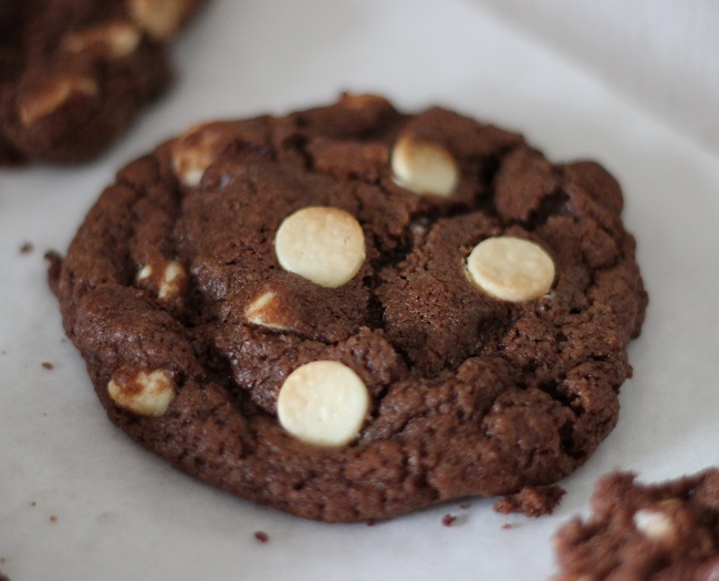resepi-biskut-white-chocolate-chip