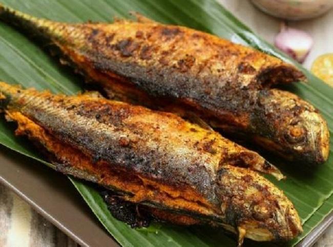 resepi-ikan-cencaru-sumbat-sambal
