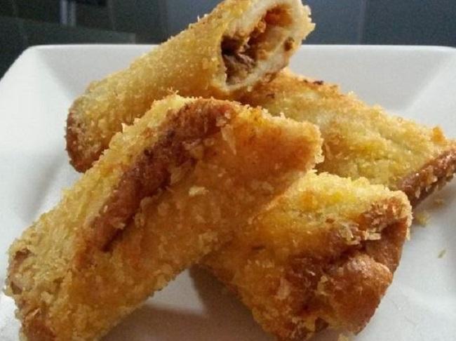resepi-roti-sardin-gulung-rangup