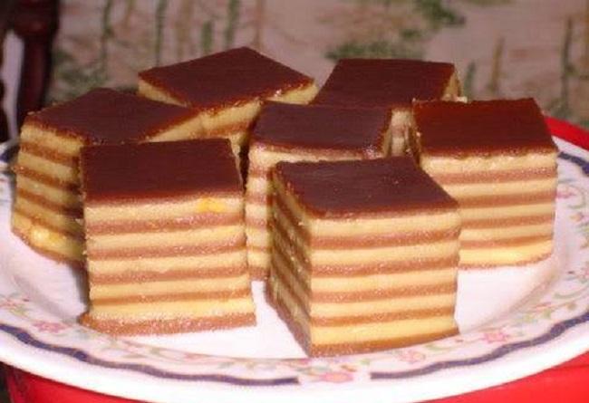 resepi-kuih-lapis-coklat-jagung