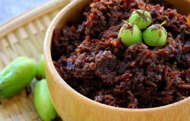 resepi-sambal-hitam-belimbing-buluh