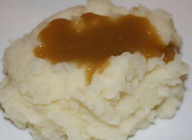 resepi-kentang-putar
