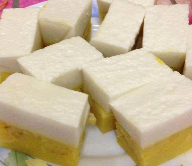 resepi-kuih-talam-pisang-lemak-manis