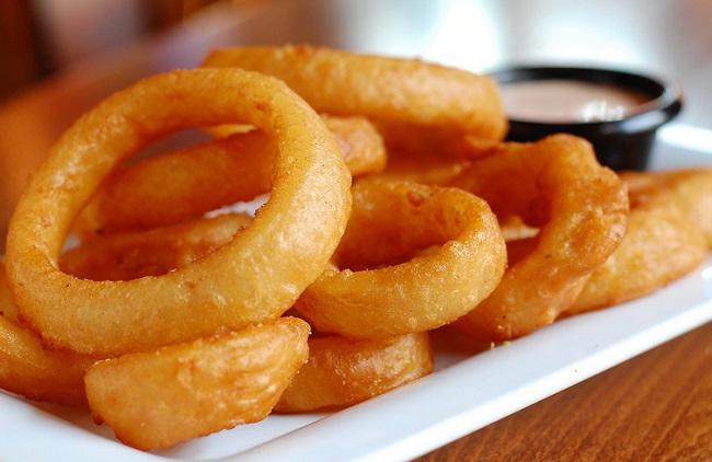 resepi-onion-ring-rangup
