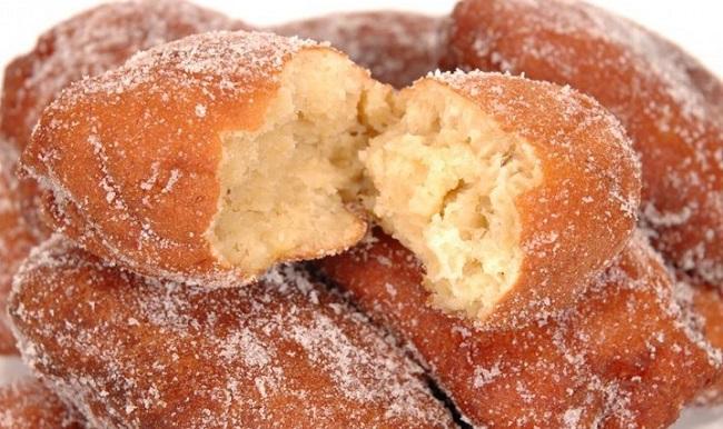 resepi-kuih-donut-pisang