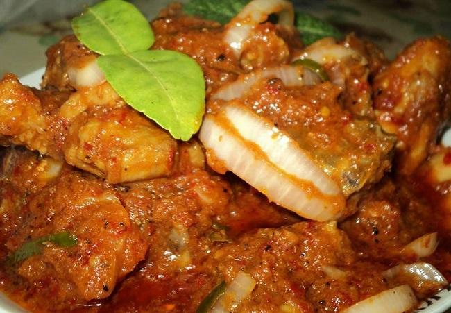 resepi-sambal-ayam-indonesia