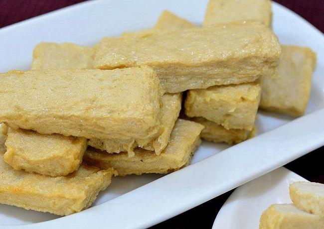 resepi-homemade-fishcake