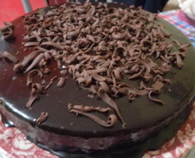 3-resepi-kek-coklat-mudah-yang-anda-boleh-cuba